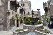 Castillo de Chancay 05