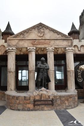Castillo de Chancay 17