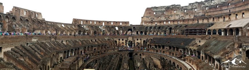 Coliseo 001
