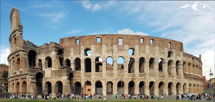 Coliseo 002