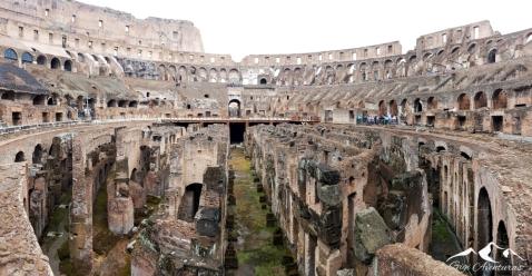 Coliseo 003