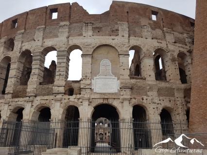 Coliseo 004