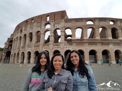 Coliseo 006