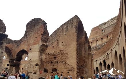 Coliseo 007