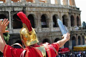 Coliseo 010