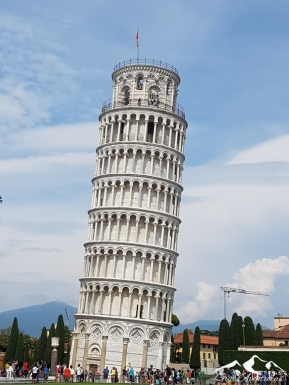 Pisa 008