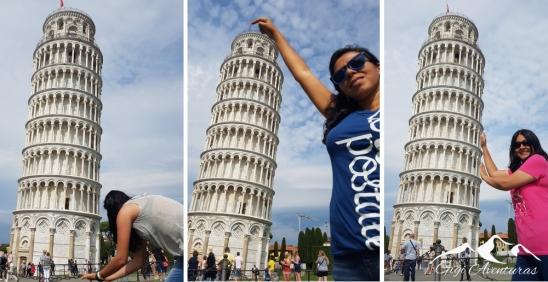 Pisa 009