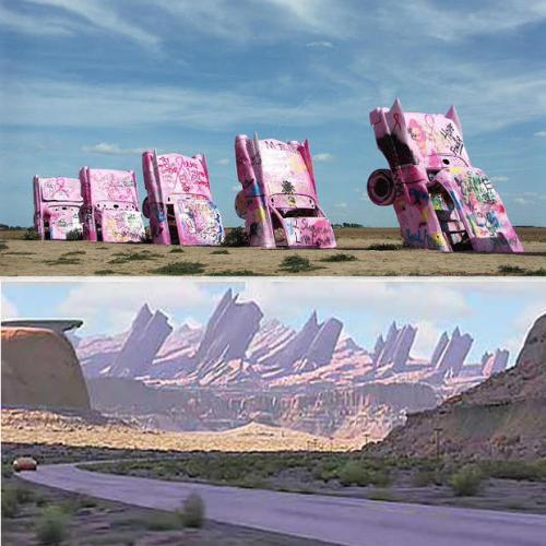 800px-Cadillac_Ranch