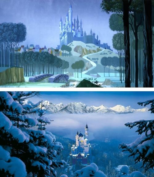 Disney-Pixar001