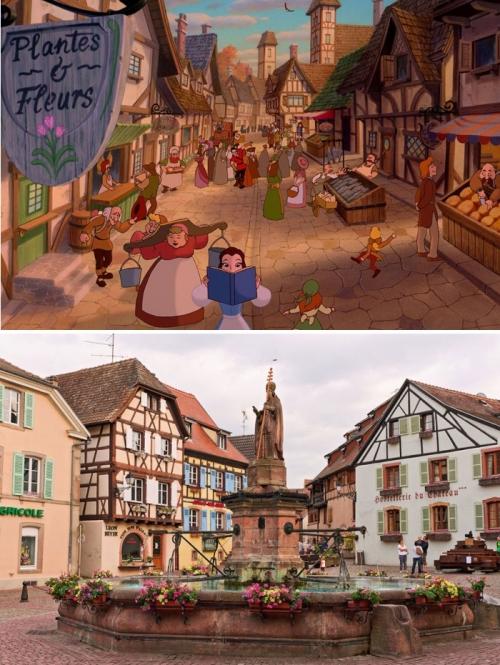 Disney-Pixar002