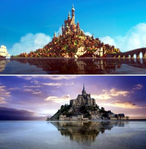 Disney-Pixar003