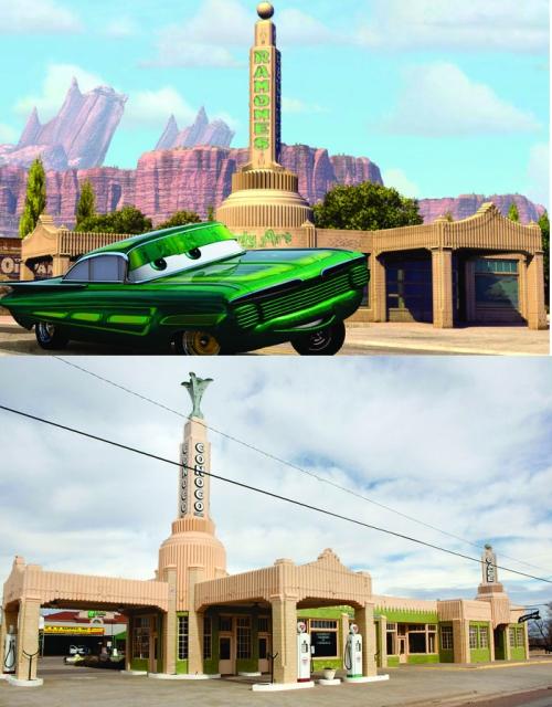 Disney-Pixar006