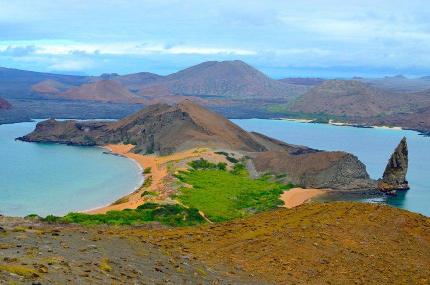 Galapagos+Islands