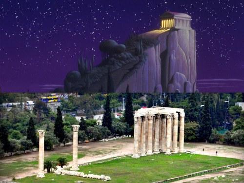 hercules-temple-of-zeus-cr-everett-getty