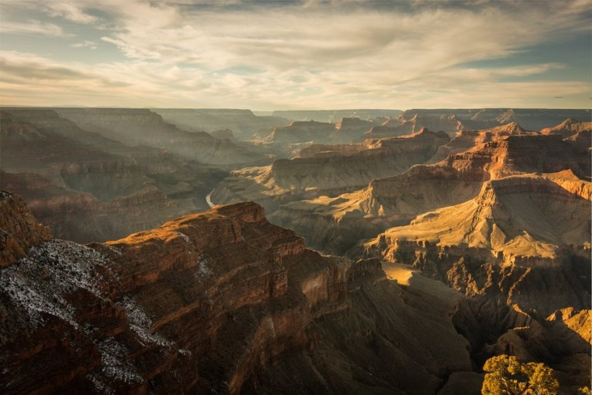 The+Grand+Canyon