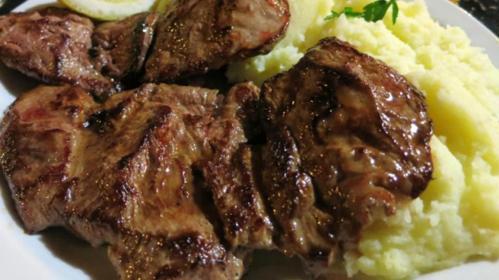 carne-de-alpaca